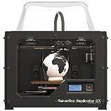 MakerBot MP04952EU Replicator 2X