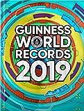 Guinness World Records: Guinness World Records 2019