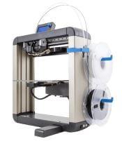 3d-drucker felixprinters felix pro 1
