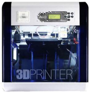 3d-drucker xyzprinting da vinci 1.0 aio