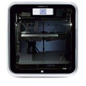 3d-drucker 3d systems cube pro