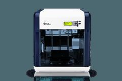 3d-drucker xyzprinting da vinci 1.0 a