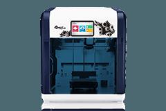 3d-drucker xyzprinting da vinci 1.1 plus