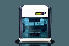 3d-drucker xyzprinting da vinci 2.0 a duo