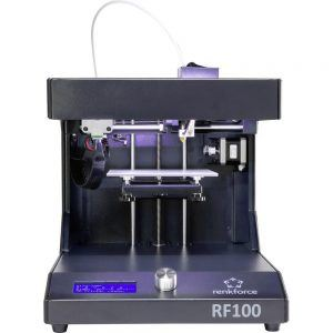 3d-drucker renkforce rf 100