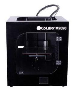 3d-drucker colido m2020