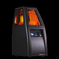 3d-drucker b9 creations b9 core 530