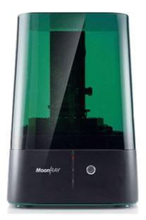 3d-drucker jg aurora e3
