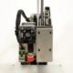 3d-drucker printrbot smalls