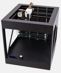 3d-drucker cbot3d cbox