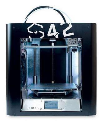 3d-drucker sharebot 42