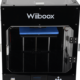 3d-drucker wiiboox one mini