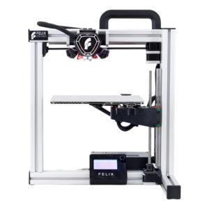 3d-drucker felixprinters felix tec 4