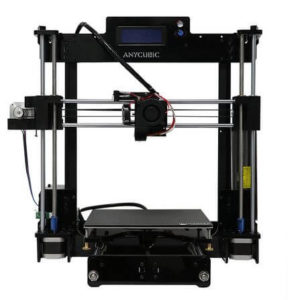 3d-drucker anycubic modular i3