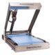 3d-drucker robot factory sliding 3d