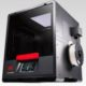 3d-drucker 3d printer xyzprinting davinci color mini