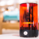 3d-drucker sparkmaker 3d-printer