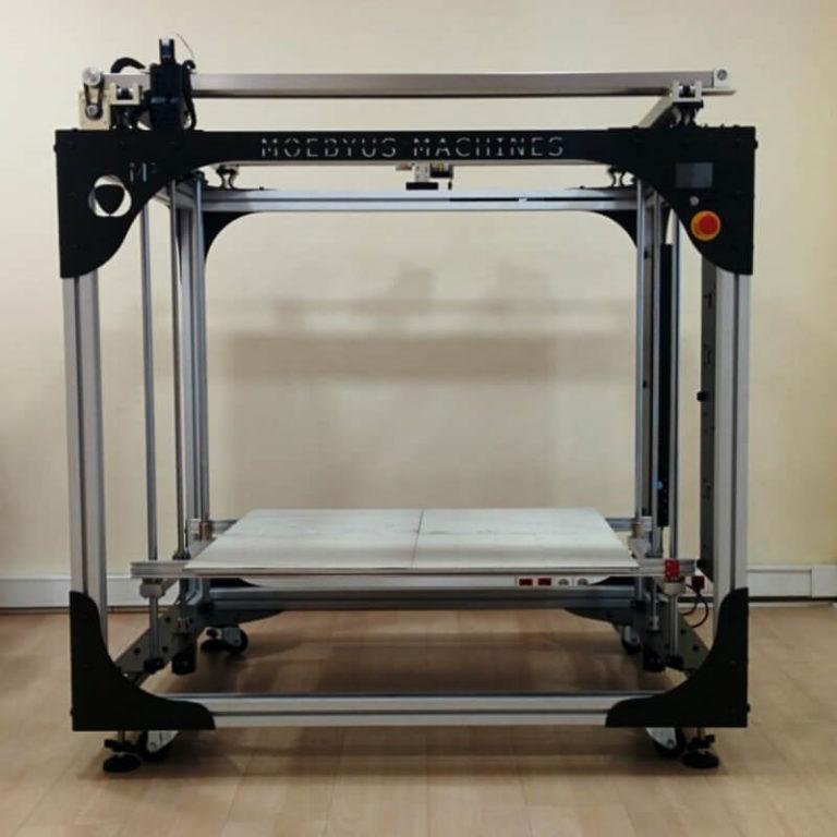 3d-drucker-grossraum-moebyus-m3-3d-printer-large